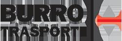 BURRO TRASPORTI S.r.l. Logo